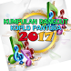Dangdut Koplo Pantura 2017 by BananApps Indonesia