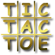 2 Player Tic Tac Toe by Wide Vision Technologies Ltd.