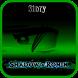 Story Ninjago Shadow of Ronin by FuneralAttendant