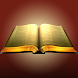 Finnish Holy Bible by nSource Lab