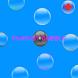 Fantasy Bubble by TAN WAI SIONG