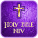 NIV Holy Bible by IdeeaGroup