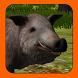 Boar Hunter 2014 by Ogtus Media LLC