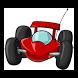 Carro arduino by MILAG