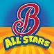 Boston's All Stars by Boston Pizza International