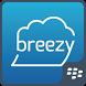 Breezy For BlackBerry by BreezyPrint Corporation