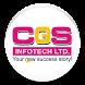 CGS InfoTech | SEO Company by CGS Infotech, Inc