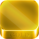 Gold Price by clover games usa