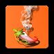 NewsCrisp - Hot & Crisp News Delivered by Code Refer