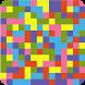 Flood-Color Puzzle