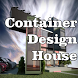 Design Container House by Anonymais