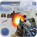 Shoot Counter Terrorist Game by COUNTER STUDIO