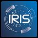 Iris Personal