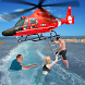 Coast Guard: Beach Rescue Game by Free Games For Fun