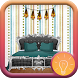 Bedroom Decoration Ideas HD by Game Innovation pub