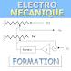 Cours électromécanique (ESA) by Big-Stelo