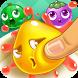 Fruit Splash Maina by GoodLogic