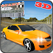 Extreme Car Race Simulator 3D by Gravity Game Productions