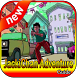 Guide Jackie Chan Adventure by actiongames