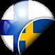 Svensk-finska Translator by HBS Apps