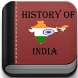 History of India by Lawson Guti