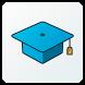 Schools App by TargetX
