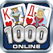 Thousand (1000) Online HD by JagPlay