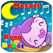 Mozart for Babies by Lab Apps Developer