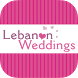 Lebanon Weddings by Murex Media Group