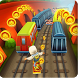 Guide For Subway Surfers by Mara App