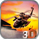 Helicopter Strike Mission by Magnum Games Studio