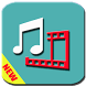 Video To MP3 Go by lygo game