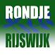 Rondje Rijswijk