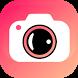 DSLR Selfie Camera by Peakecorp Dev Team++