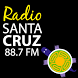 Radio Santa Cruz de Galapagos by MakroDigital