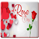 Happy Rose Day Images by royalapp