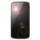 LED Flashlight by M-Apps