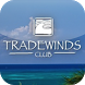 Tradewinds Club Aruba by Virtual Concierge Software