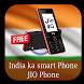 Free JioPhone - India ka SmartPhone & Jio Phone by Time Line