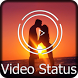 Video Status 2018: Whatsaap | Whatsap by Sharad solution