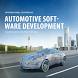 Software Development by Zerista