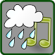 Rain Sounds Relax & Sleep by Zodinplex