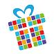 gurado - sell gift certificate by gurado GmbH