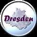 Dresden City Guide by Harpreet Kaur