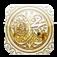 Riyad us Saliheen -Hadith Coll by al-khawarizimisoft