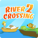 River Crossing 2 by iMostMobile Tech,.JSC