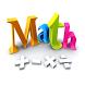 TEOG - Matematik Soru Bankası by Code-Exa