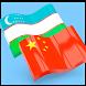 Chinese Uzbek Dictionary by Namangan Intellect Software Developers