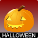 Halloween Costume Ideas by Alexcandy
