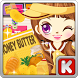 Judy's Potato chip Maker -Cook by ENISTUDIO Corp.